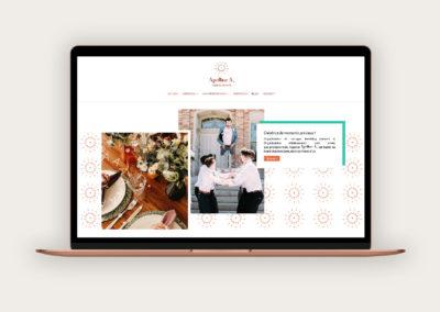 Apolline A Wedding & Events